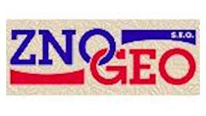 Geodetická kancelář ZNOGEO, s.r.o.