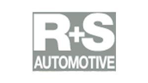 R + S Automotive CZ s.r.o.