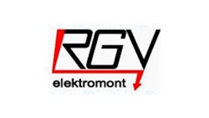 RGV a.s.