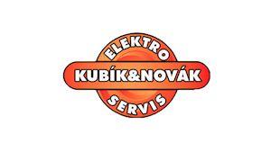 ELEKTRO KUBÍK & NOVÁK s.r.o.