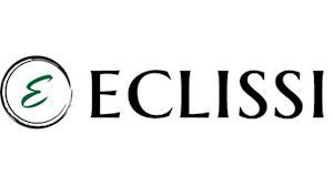 Postele z masivu - ECLISSI