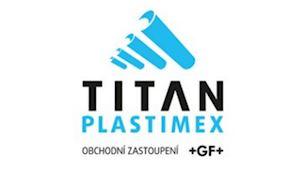 TITAN - PLASTIMEX s.r.o.