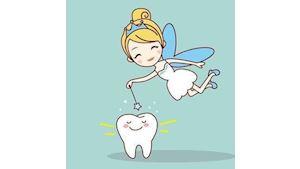 Zubní praxe Pivovarská s.r.o.