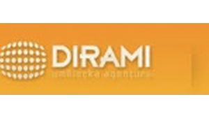 Umělecká agentura DIRAMI - Miroslav Rais