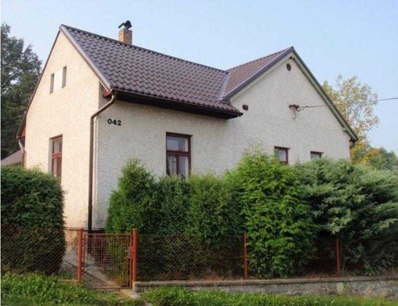 Anesta s.r.o. - střechy, fasády Praha - fotografie 6/20