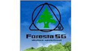 FORESTA SG a.s.
