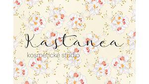 Kosmetické studio Kastanea