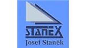Stanex CZ s.r.o. - ložní povlečení a přikrývky