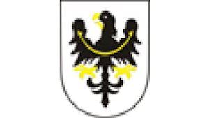 Žerotín - obecní úřad