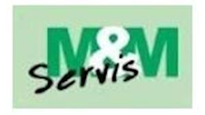 SERVIS M+M s.r.o.