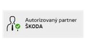 AUTO ŠEVČÍK c.z., spol. s r.o. - Prachatice