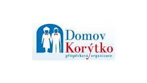 Domov Korýtko, příspěvková organizace