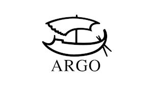 ARGO spol. s r.o.