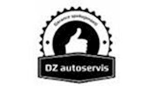 DZ AUTOSERVIS