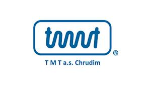 TMT a.s. Chrudim