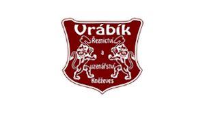 Jan Vrábík - Řeznictví a uzenářství