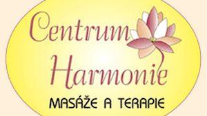 Centrum Harmonie - masáže a terapie