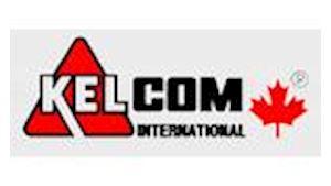 KELCOM INTERNATIONAL, spol. s r.o. Vodňany