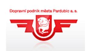 Dopravní podnik města Pardubic, a.s.