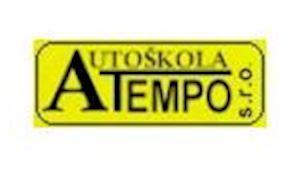 AUTOŠKOLA TEMPO s.r.o.