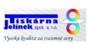 Tiskárna Jelínek, spol. s r.o.