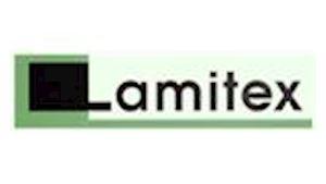 Lamitex Vyhnal s.r.o.