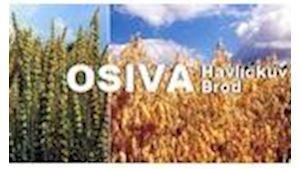 OSIVA a.s. - Závod Pohled