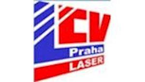LCV Praha, s.r.o.