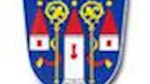 Damníkov - Obecní úřad