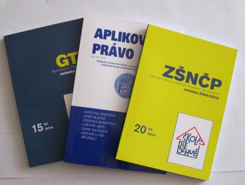 Tiskárna Praha - Viaprint - Kraus Aleš - fotografie 13/15