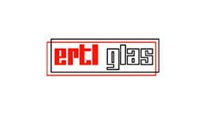 ERTL GLAS, s.r.o.