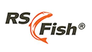 RS Fish rybářské potřeby s.r.o.