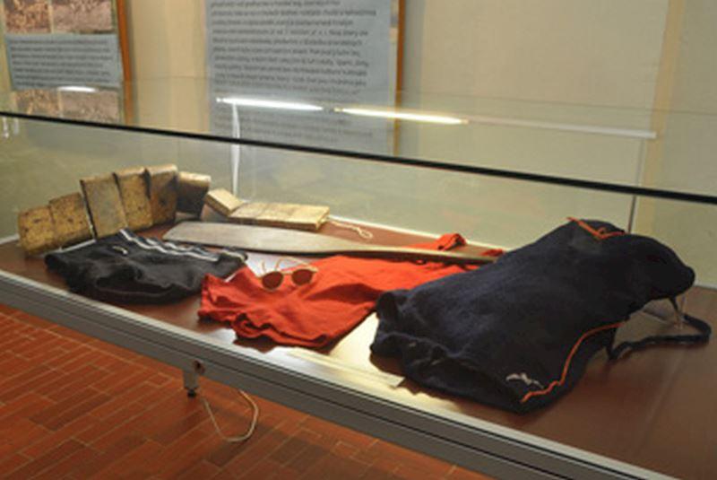 Muzeum Mladoboleslavska, příspěvková organizace - fotografie 11/20