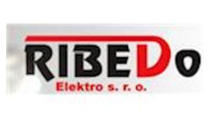 RIBEDO ELEKTRO s.r.o.