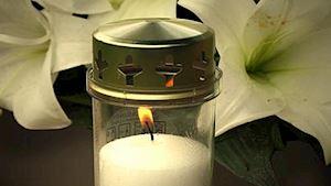 Pohřební služba - Klatovy - profilová fotografie