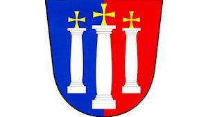 Obec Střížovice