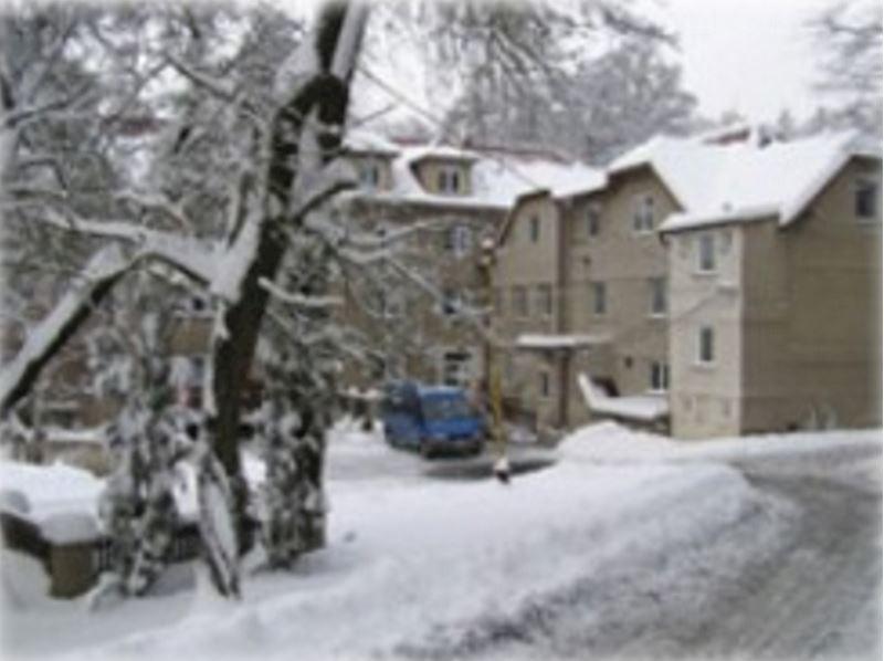 Domov Hostomice - Zátor, poskytovatel sociálních služeb - fotografie 2/12