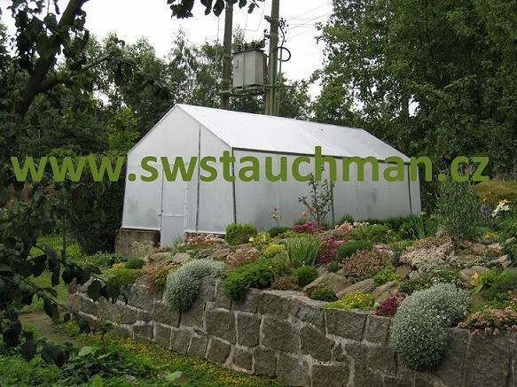 Tauchman SWS s.r.o. - fotografie 5/6