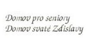 Domov pro seniory - Domov sv. Zdislavy