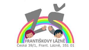 Základní škola Františkovy Lázně, Česká 391