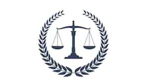 Advokátní kancelář - JUDr. Lumír Calábek