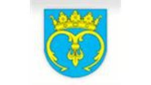 Lodhéřov - obecní úřad