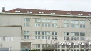 Základní škola Brno, nám. Míru 3, příspěvková organizace