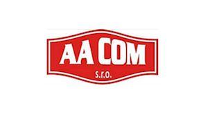 AA COM, s.r.o.