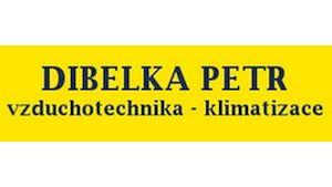 Vzduchotechnika Dibelka Petr