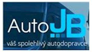 Auto JB - Jan Brejla
