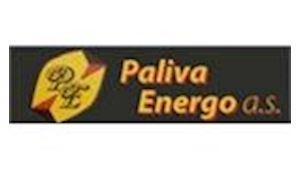 PALIVA ENERGO s.r.o., HUŤA - ZÁBŘEH