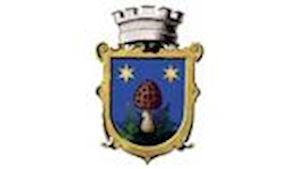 Smržovka - městský úřad