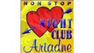 Ariadne Night Club