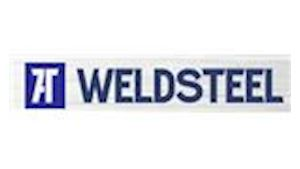 AT Weldsteel, s.r.o. - provozovna Svitávka